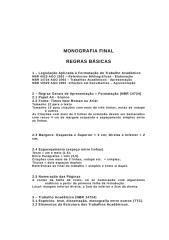 estrutura de monografia.doc