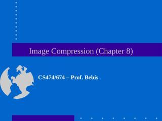 ImageCompression.ppt
