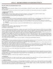 lei 8112 aplicada ao df - aula 2 formas de provimento e vacancia.doc