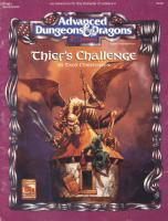 TSR 9420 HHQ3 Thief's Challenge.pdf