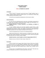 20100414 - Estudo de Células - O poder do louvor.doc