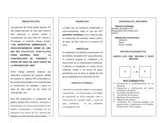 ANEXO_04_MODELO_DE_TRIPTICO_SANJUAN.doc