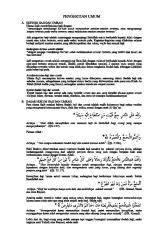 Panduan Haji_edit_.pdf