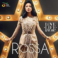 Rossa - Kamu Yang Kutunggu (Feat. Afgan).mp3