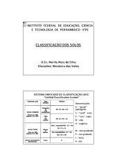 classificação dos solos.pdf