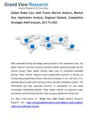 Robot Cars And Trucks Market.pdf