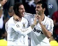 Cristiano Ronaldo.FLV