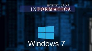 Aula - info aulas dadas.pptx