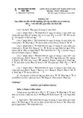 14_09-BOI THUONG, HO TRO, TDC, GIAO DAT, CHO THUE DAT.doc