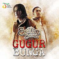 Setia Band - Gugur Bunga.mp3