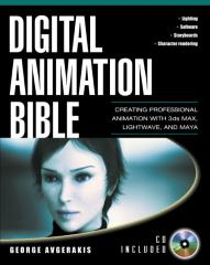 Digital.Animation.Bible.pdf