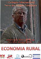 BANNER ECONOMIA RURAL 4024-15.pdf