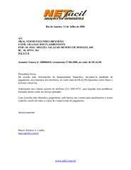 Carta de Cobrança 18-102.doc