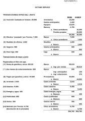 06. Octane Service Suplementos.xls