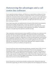 lms software.pdf