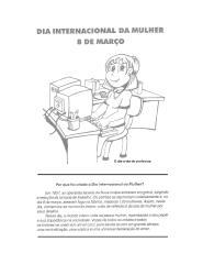 março-dia-internacional-da-mulher2.doc