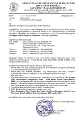 28613 - Und Peserta Bimtek Peningkatan Kompetensi Sosial dan Kepribadian (Batam).pdf
