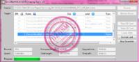 اصلاح البوت + اصلاح التاتش + داونجريد للجهاز العنيد sm-g7102 Grand 2
