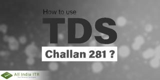 TDS challan 281.pdf
