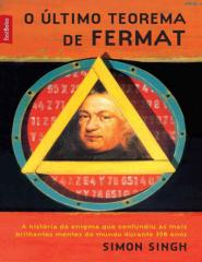 O Ultimo Teorema de Fermat - Simon Singh (1).pdf