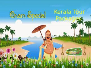 Best Kerala Honeymoon Packages.pptx