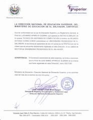 Certificacion firma rector.pdf
