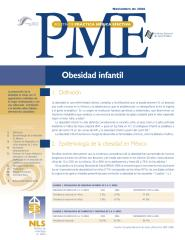 definicion de obesidad.pdf