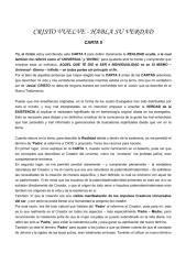 Cartas de Cristo - carta05_espanhol.pdf