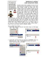 0004 AMANKAN FLASDISK DARI GENJATAN VIRUS.pdf