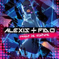 Rompe La Cintura    Alexis y Fido.mp3
