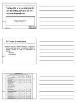 c1501eerr.pdf
