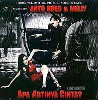 Melly Goeslaw - Apa Artinya Cinta [ musiklama.blogspot.com ].mp3