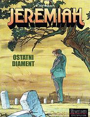 Jeremiah.24.Ostatni.Diament.POLiSH.Comic.eBook..cbr