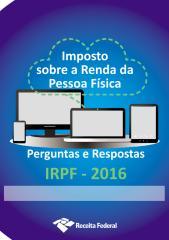 Manual IRRF 2016.pdf