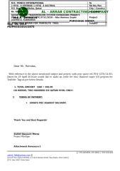 PRINCE INTERNATIONAL 2875.docx