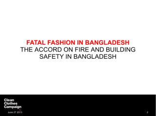 Fatal Fashion in Bangladesh DEF.pdf