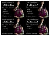 guitar1.docx