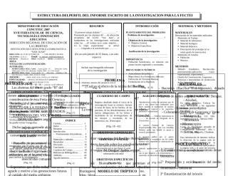 ANEXO_03_FORMATO_DE_INFORME_DE_INVESTIG_SANJUAN.doc