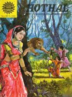 Amar Chitra Katha - Hothal.pdf
