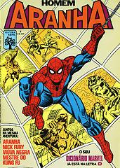 Homem Aranha - Abril # 004.cbr