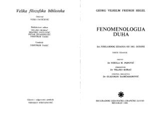 hegel - fenomenologija duha.pdf