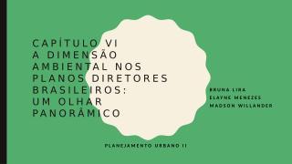 29cea62a_Planejamento_Urbano_II_apresentar.pptx