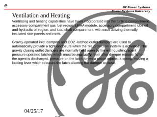 Ventilation and Heating.ppt