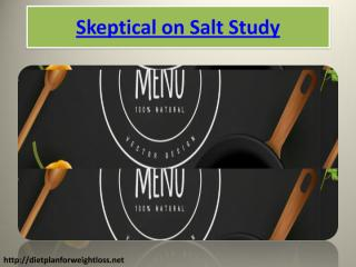 Skeptical on Salt Study.pdf