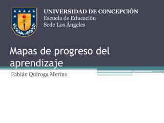 mapas_de_progreso_del_aprendizaje.pdf