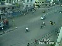 Indian Driving Skills.wmv