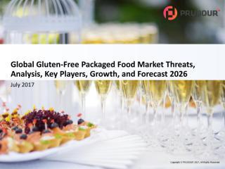 Global Gluten-Free Packaged Food Market1.pdf