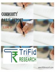 Daily Commodity MCX Market Report.pdf