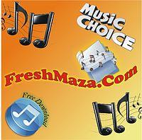 Freshmaza - Salman Khan Mashup (Remix) DJ Zeetwo FreshMaza.Com