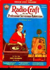 Radio-Craft-1930-12.pdf